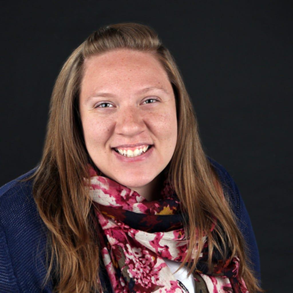 Kelsey Kremer