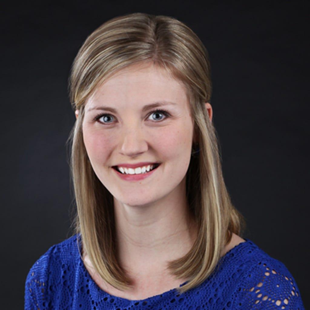Lauren Ehrler