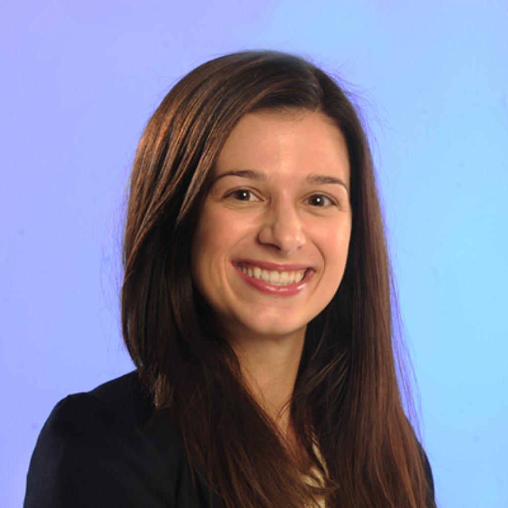Marisa Kwiatkowski