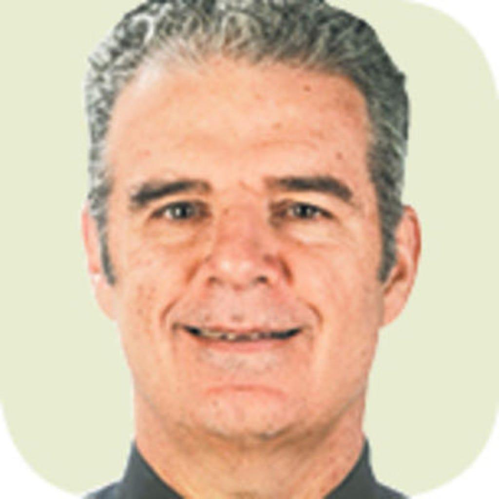 Chip Cirillo