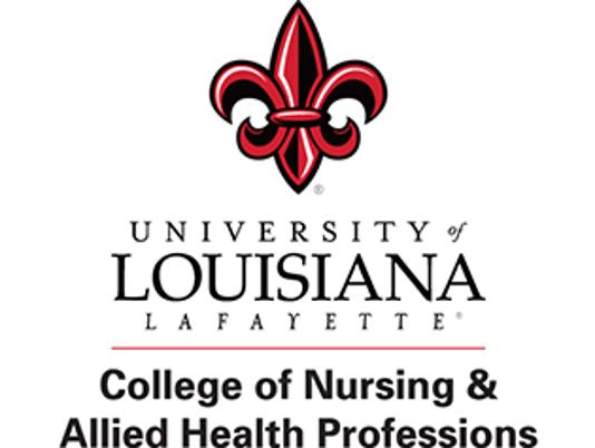 636555215224669531-Nursing-Logo-web.png