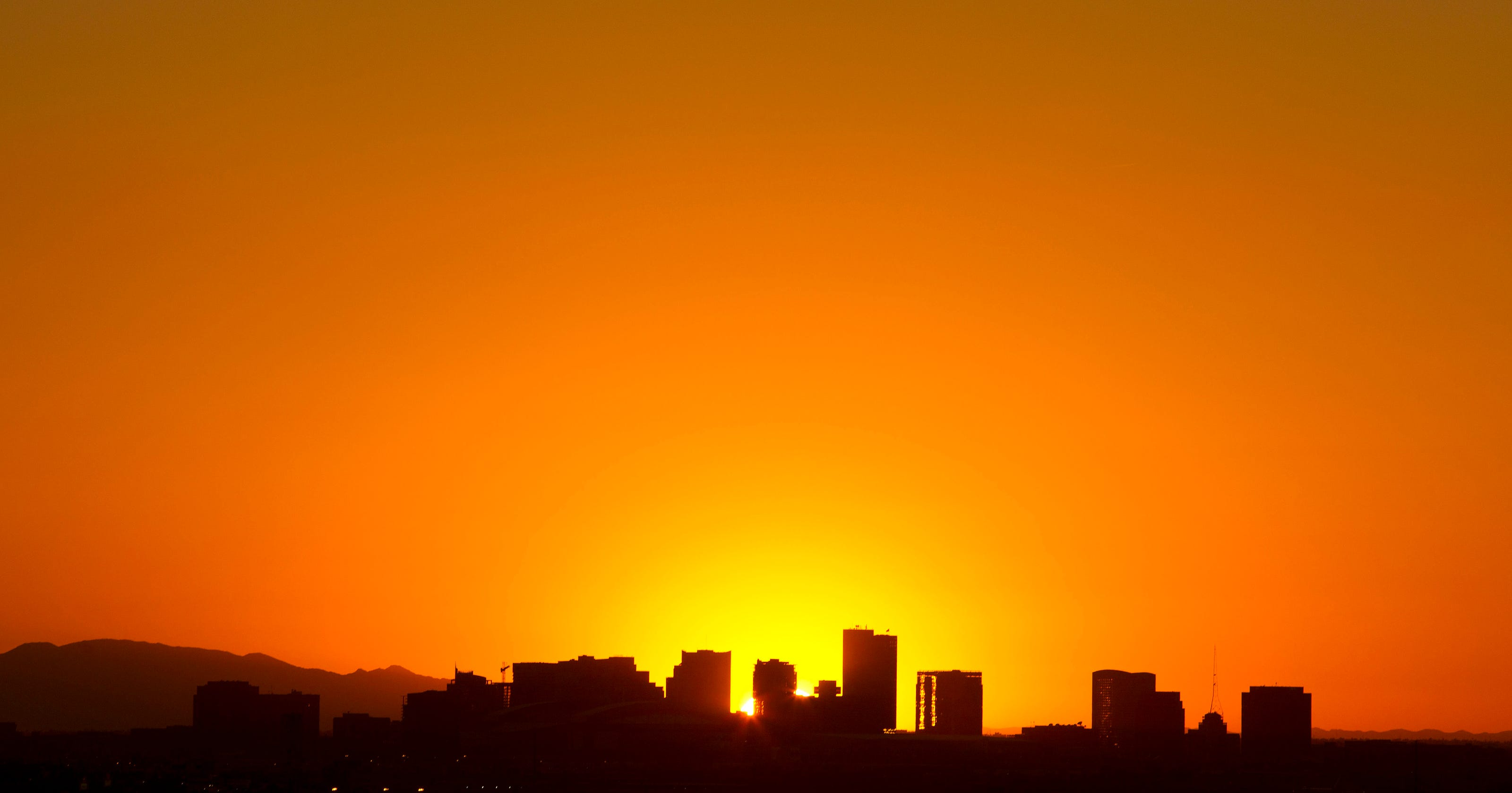 Summer in Arizona: 100 things to do to survive the Phoenix heat