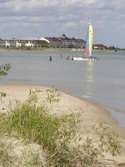 -she n Lake Michigan water levels 0722-gck-09.JPG_20150722.jpg