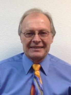 Clint Koble