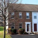 1035 Hearthridge Lane, York, PA 17404
