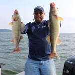 Outdoors: Sorting through what Michigan anglers pay for