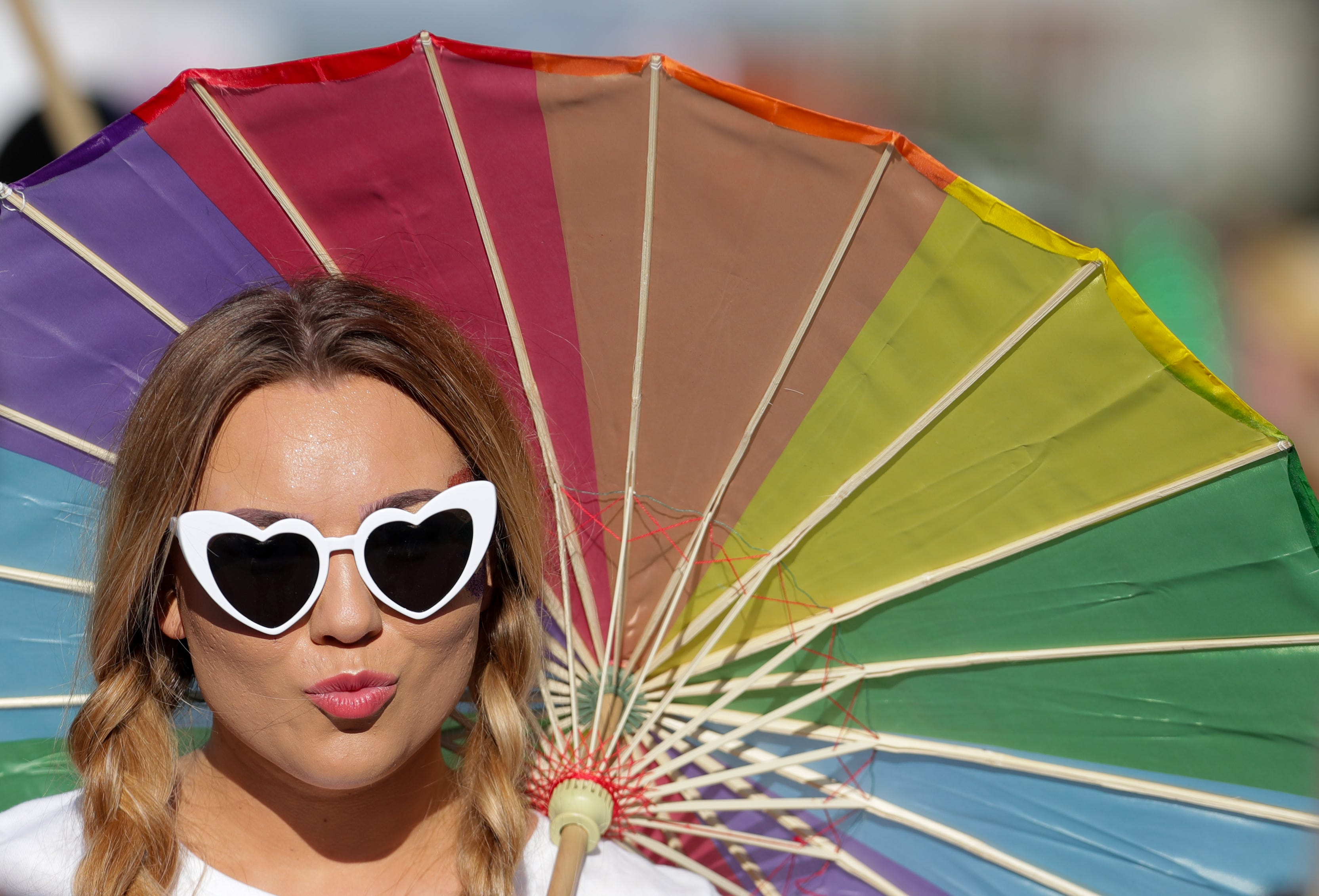 gay escort louisville