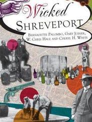 wicked shreveport