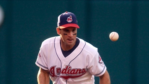 Omar Vizquel won 11 Gold Gloves, second only to Ozzie