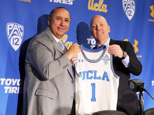 UCLA_Cronin_Basketball_76747.jpg