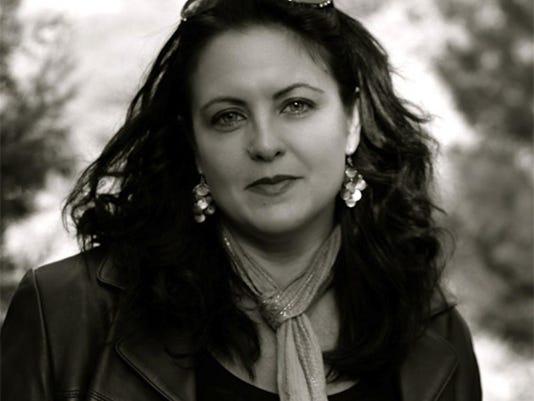 Suzanne-Palmieri