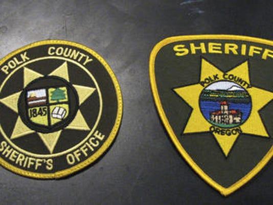 635879506758904406-Polk-co-sheriff.jpg