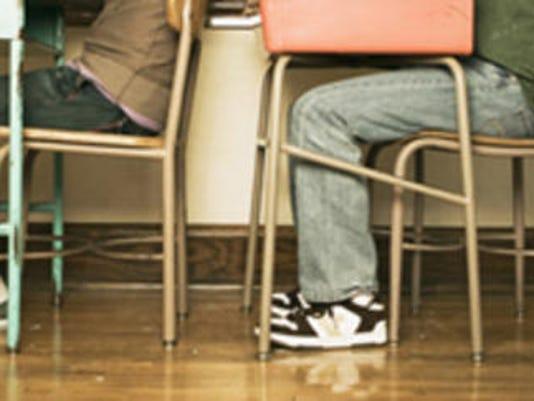 -school-webart.jpg