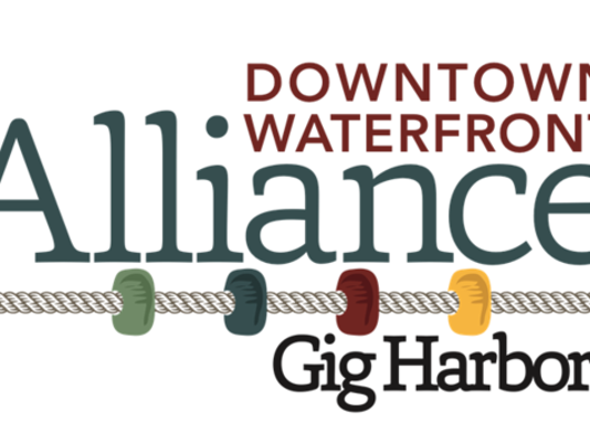 downtownwaterfrontassociation_1429286593294_16944899_ver1.0_640_480.png