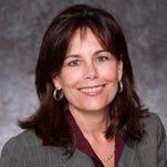 Kathleen Jennings is a Delaware state prosecutor.