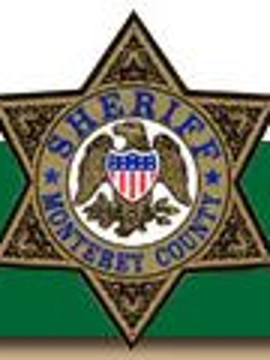 Monterey County Sheriff.JPG