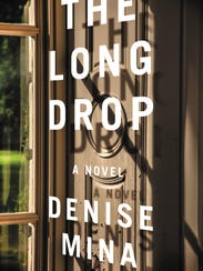'The Long Drop' by Denise Mina