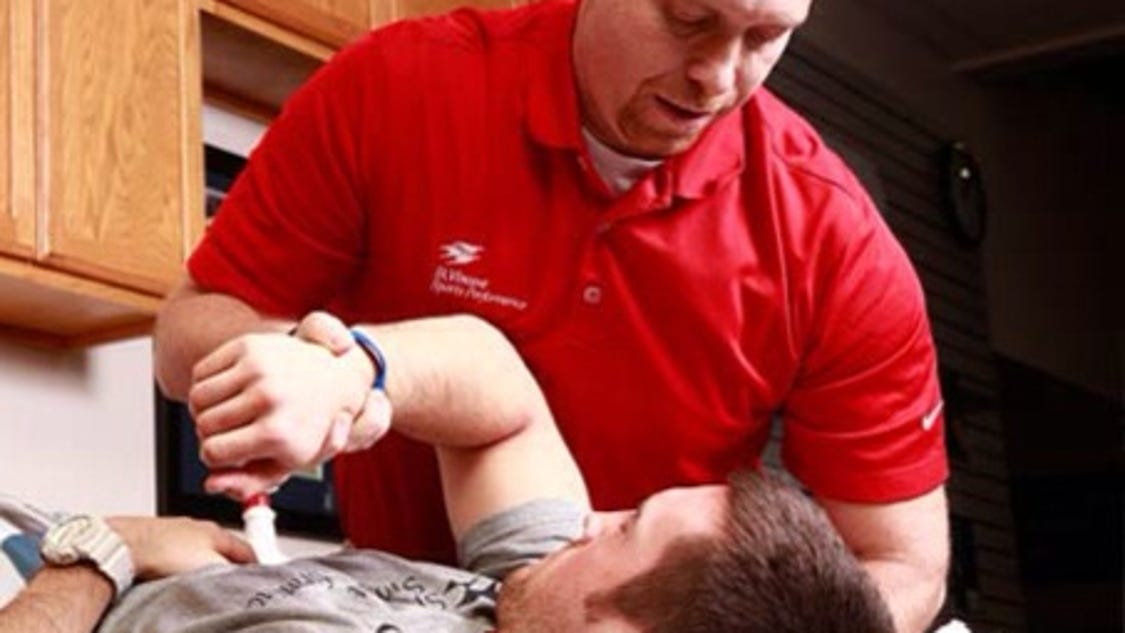 travel physical therapist indianapolis jobs