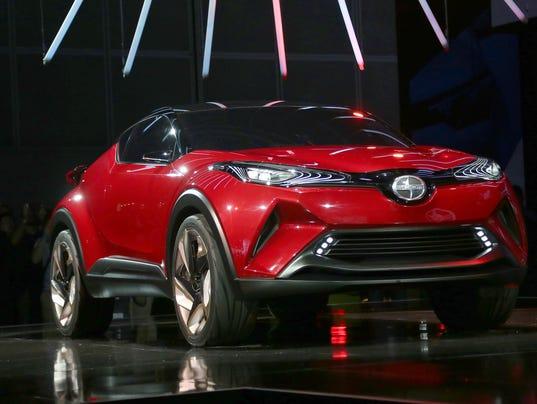 GTY 497761794 A TRN USA CA