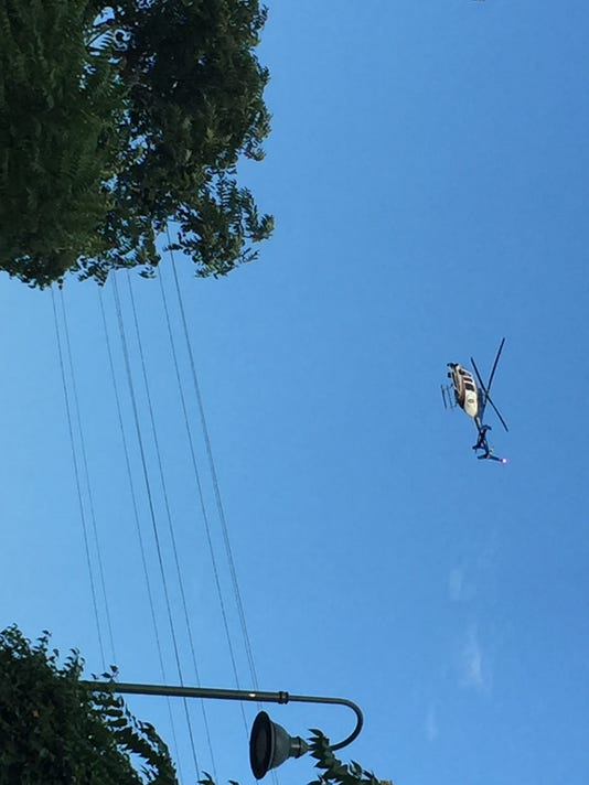 636040350284620444-westcheste-county-helicopter.JPG