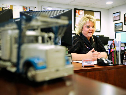 STC 0413 Jennifer Stueve 1.jpg