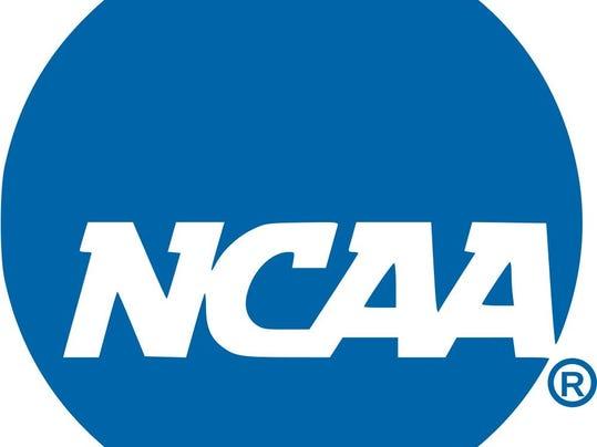 1000px-NCAA_logo