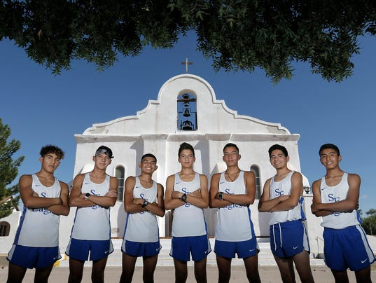 San Elizario Cross Country.jpg