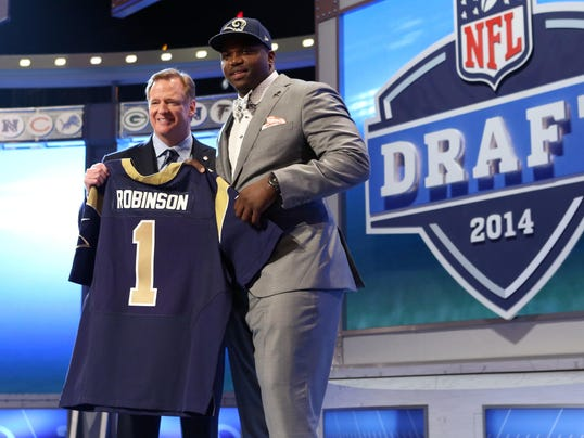 2014-05-08_Draft-Robinson