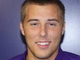 On the cusp | Eric Prater, 6-2, 205, Lake Havasu/Montana | A freshman, Prater hopes to have a chance.