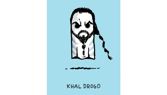 game-khal