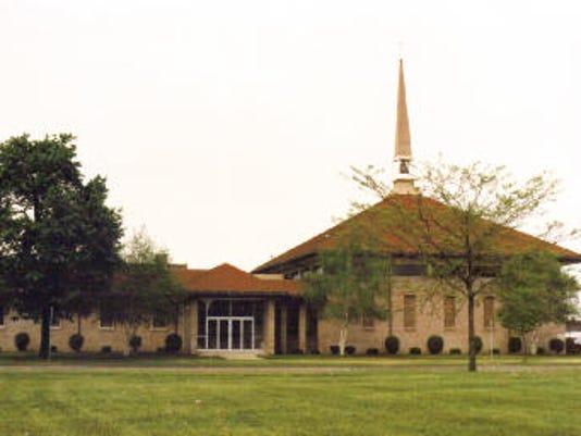 wsd 1st Congregational Wayne.jpg