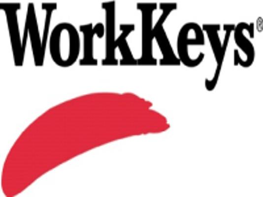 635790474410697562-WorkKeys