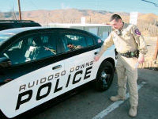 635924395992237627-ruidoso-downs-police.jpg