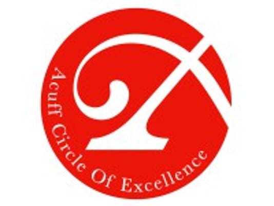 636161017355031764-Acuff-Circle-of-Excellence-200x150.jpg