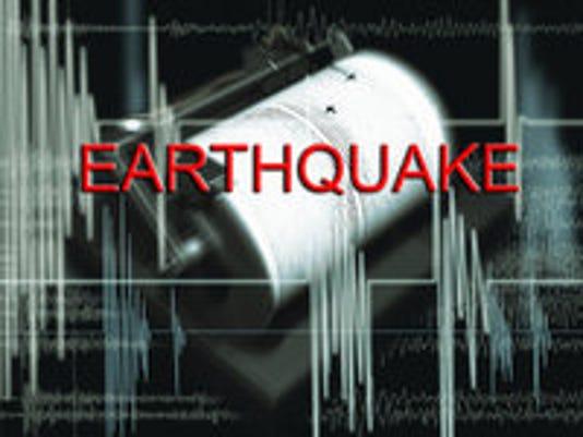 636167888611383155-ipad-earthquake-3423309-ver1.0-640-480.jpg