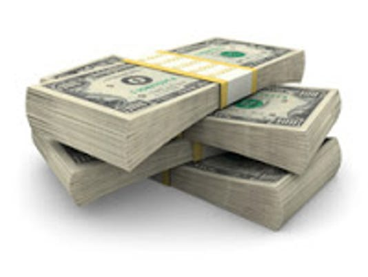 -stack-of-money.jpg_20130116.jpg