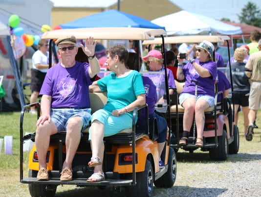 4-Relay-for-Life