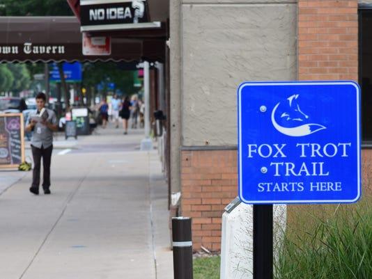 636059073760791514-FoxTrotTrail.jpg