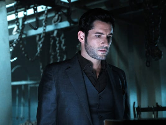 636482412438310671-Lucifer-Ep306-Sc18-Ray-0100-f-hires2.jpg