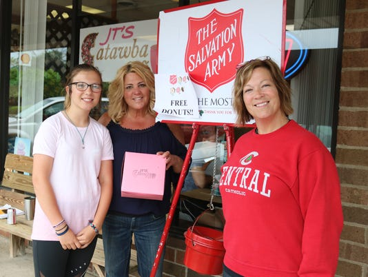 1-donuts-IMG-3030-Salvation-Army.JPG