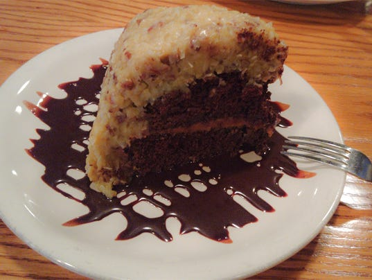 636101529028642405-Harvey-s-German-chocolate-cake.jpg