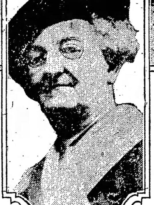 636463445535238343-The-Indianapolis-Star-Wed-Nov-14-1917-.jpg