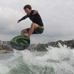3 reasons why first-year South Lyon wakesurfer is headed to World Championships