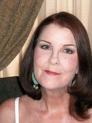 Deborah Joyce Duran