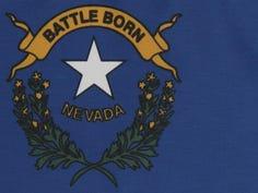 Nevada sets new voter registration mark; Democrats gain