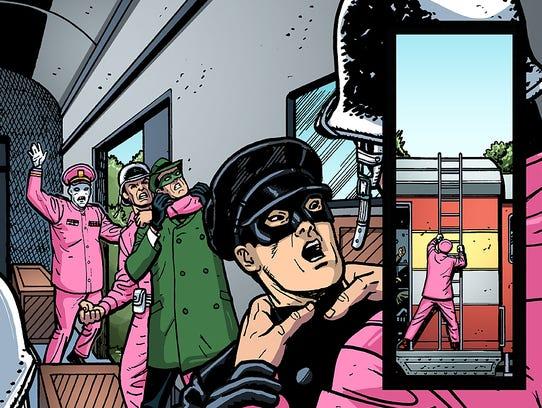 XXX_BATMAN-GREEN-HORNET-COMICS-jy-3158-