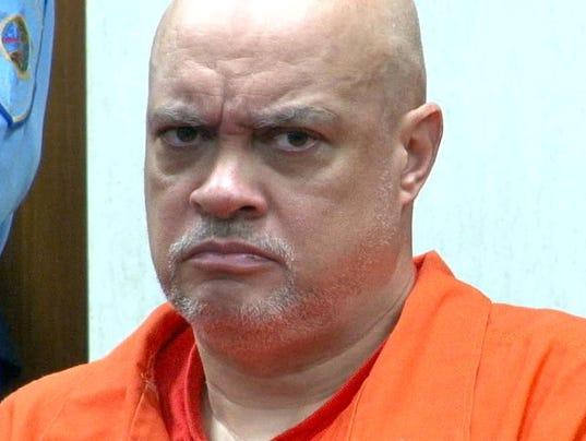 ASB 0930 Seidle sentencing