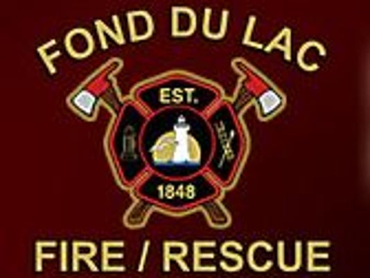 Fond du Lac Fire Department.JPG