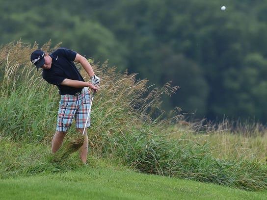 laf_golf_feat_2