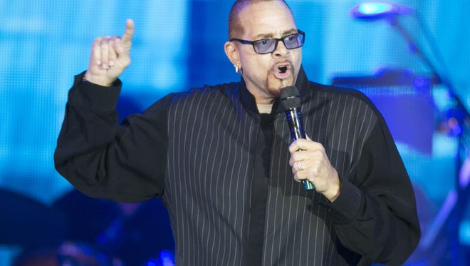 """4/28: Sinbad 